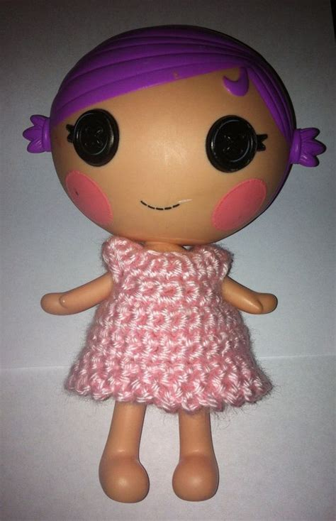 pattern for lalaloopsy clothes 1000 images about sew lalaloopsy clothing on pinterest