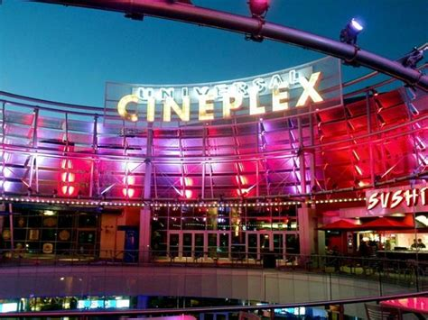 cineplex rates cineplex