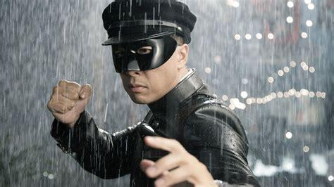 film action donnie yen donnie yen as chen zhen donnie yen silent wolf