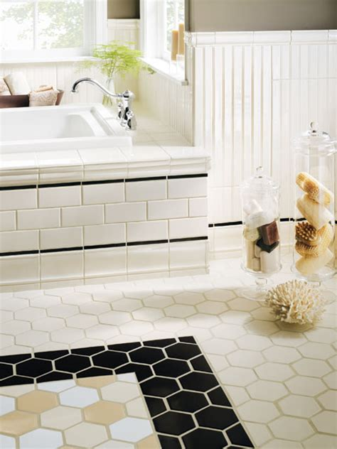 Bathroom Tile Decorating Ideas by Bathroom Tile Decoration Ideas My Desired Home