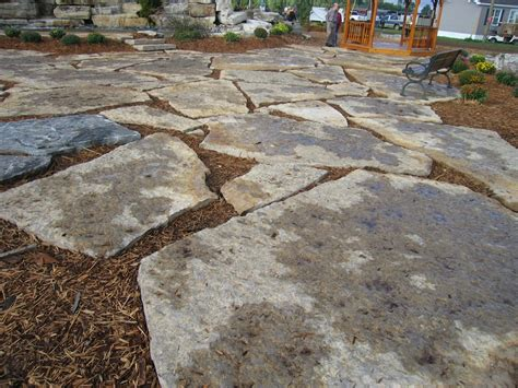 Limestone Or Sandstone Patio by Related Keywords Suggestions For Limestone Flagstone