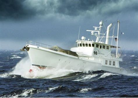 best boat for rough seas 96 best rough seas images on pinterest boats boating