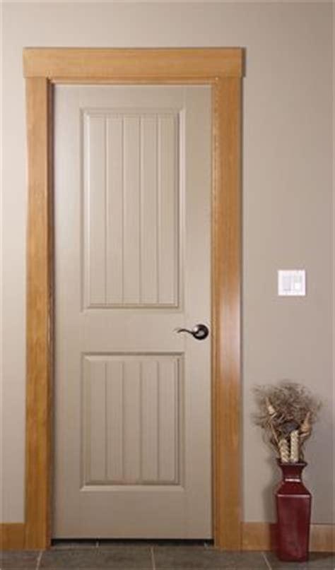 lynden door 1000 images about interior doors on interior