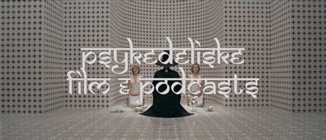Detox Or Die 2004 by Podcasts Psykedelisk Samfund