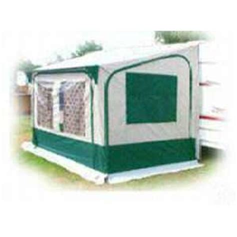 pdq awning pdq porch awning 3 5m x 2m green