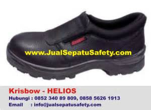 Tali Sepatu Gunung Snta Original Series penjual safety shoes krisbow helios hp 0852 340 89