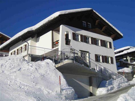 haus dr pension haus dr k 252 ng in lech am arlberg