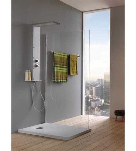 colonne doccia idromassaggio prezzi colonna doccia idromassaggio miglior prezzo consegna gratuita