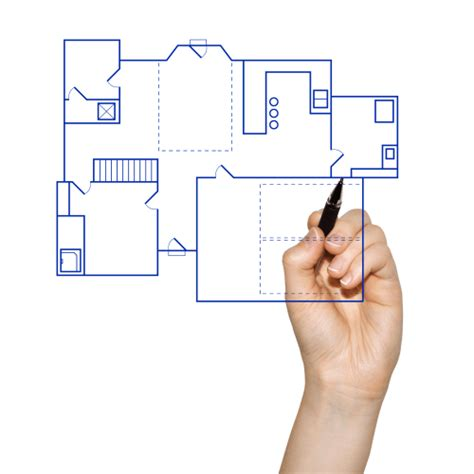 tour how to use cad pdf house plans to design