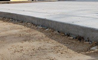 backyard concrete slab cost 1000 ideas about concrete delivery on pinterest buy trailer mix concrete and mixer