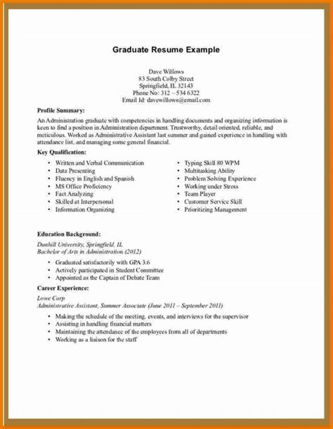 Resume Samples Analyst by Medical Assistant No Experience Resume Sample Non