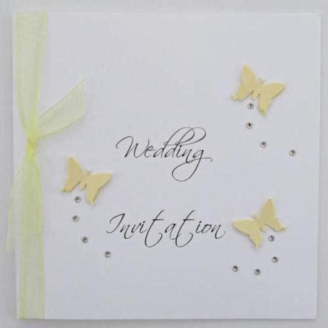 when should i order my wedding invitations paperblog