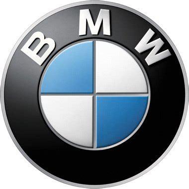 SAVE $89.23   BMW 3 Series E93 Genuine Factory OEM