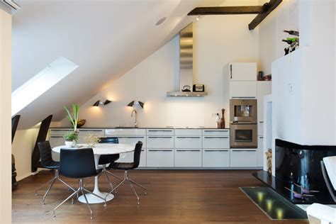 Como Jogar Modern Living Room Escape Decora 231 227 O E Ideias Para S 243 T 227 O Para Se Inspirar