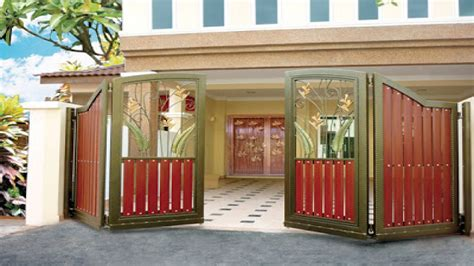 house main entrance gate design house plan main entrance gate design suppliers and ideas of designs wrought for home
