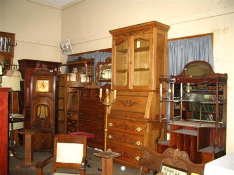 Iowa City Furniture Stores by Walnut Iowa Iowa S Antique City