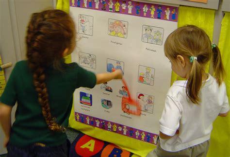 for kindergarten pre k preschool kindergarten language learners