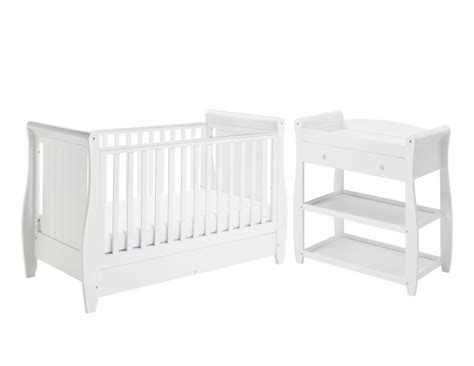 White Nursery Furniture Sets Uk White Nursery Sets Furniture
