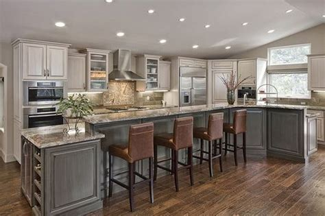 Slate Grey Kitchen Cabinets Slate Grey Kitchen Cabinets Search Home Decorating Ideas Pinterest Warm Slate