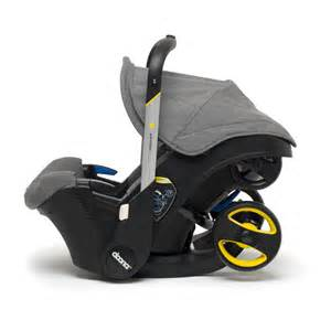 car seat and stroller donna infant car seat and stroller