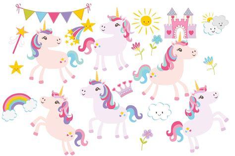 clipart pictures unicorn clipart free clip free clip