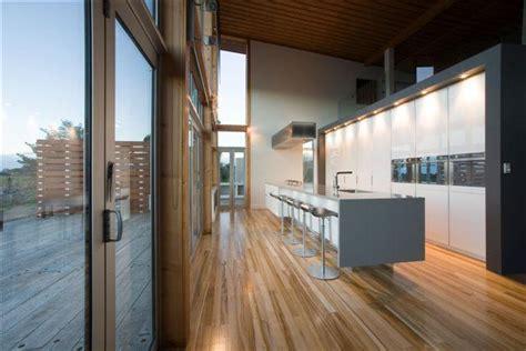 kitchen design awards taranaki inspiration wins nkba best kitchen award scoop news