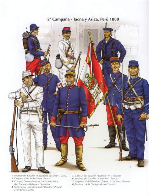 uniforme fuerza aerea colombiana uniforme fuerza aerea colombiana newhairstylesformen2014 com