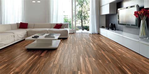 Happy Floors Tile by Happy Floors Tile In San Diego Authorized Tile Dealer