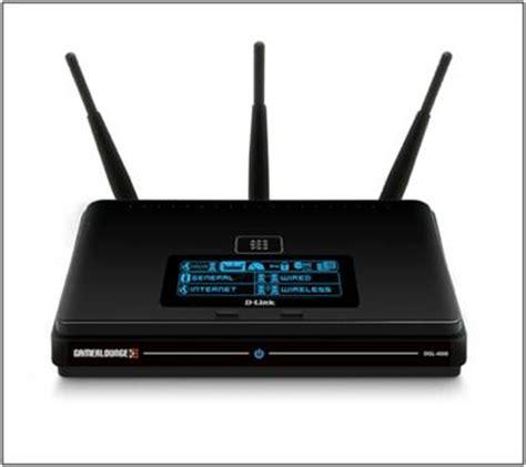 Wifi Router Tanpa Modem susana g 243 mez emi tuti 187 enrutador