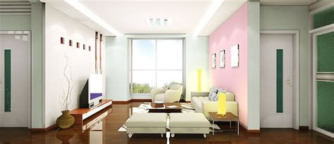 living room wall colour paint colors for dining living room walls 3d house free 3d house pictures and wallpaper