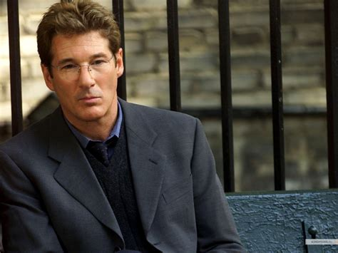 unfaithful hd film izle richard gere images richard gere hd wallpaper and