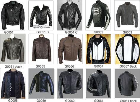 Jaket Kulit Domba 2 jaket kulit auto design tech