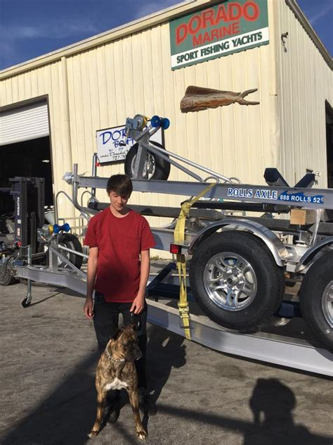 boat trailers plant city florida rolls axle boat trailers posts facebook