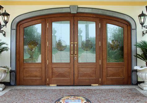 foto portoncini ingresso portoncini ingresso legno portoncini su misura porte