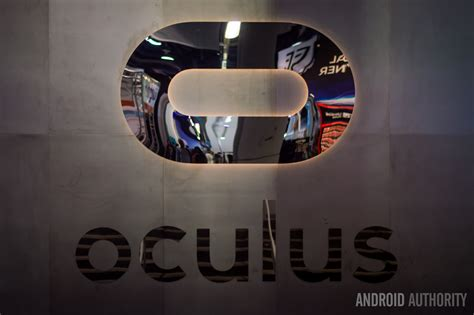 oculus android update stops you from using oculus apps on the htc vive