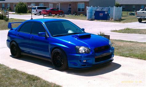 how do i learn about cars 2004 subaru outback interior lighting 2004 subaru impreza information and photos momentcar
