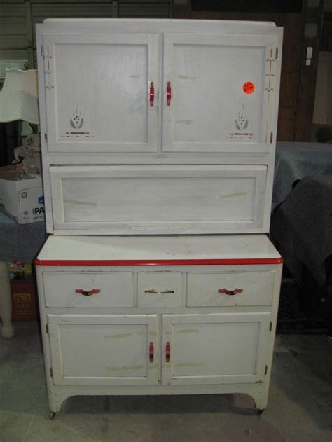 sellers kitchen cabinets awesome sellers cabinet on vintage early 1900 s sellers