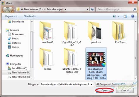 windows movie maker ultima version full windows movie maker 218 ltima versi 243 n 2018 descargar gratis
