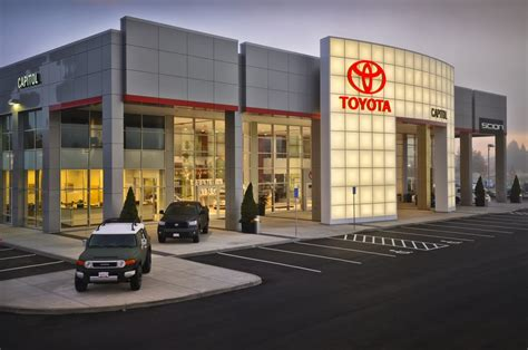 toyota dealership number capitol auto group car dealers 783 auto group ave ne