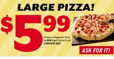 pizza hut new year promotion pizza hut coupon code