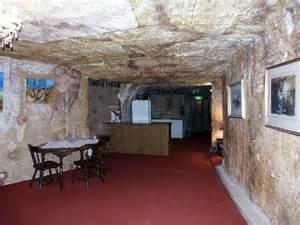 underground homes how to build an underground house