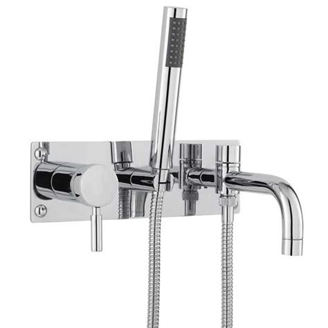 single lever bath shower mixer home of ultra helix single lever wall bath shower mixer