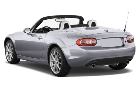 old car owners manuals 2010 mazda mx 5 on board diagnostic system 2010 mazda miata reviews and rating motor trend