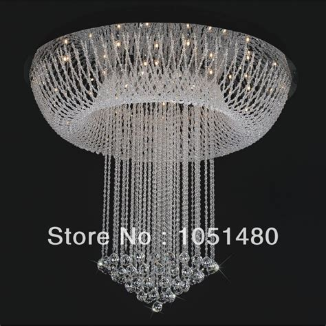 12 best collection of beautiful chandelier