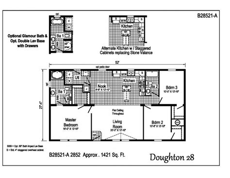 1500 sq ft floor plans gt floor plans gt 900 1500 sq ft