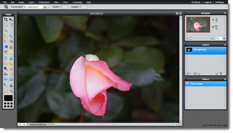 editor imagenes online google how to edit photos with pixlr for google drive cnet