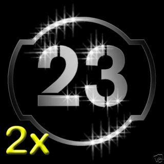 Racing Aufkleber Zahlen by Aufkleber Ziffern Zahlen 1 12 F 252 R Zifferblatt