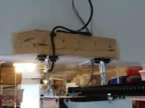 noisy garage door opener how to your noisy garage door acoustical surfaces