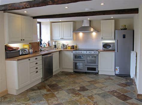 kdw home kitchen design works coach house alexanderstone