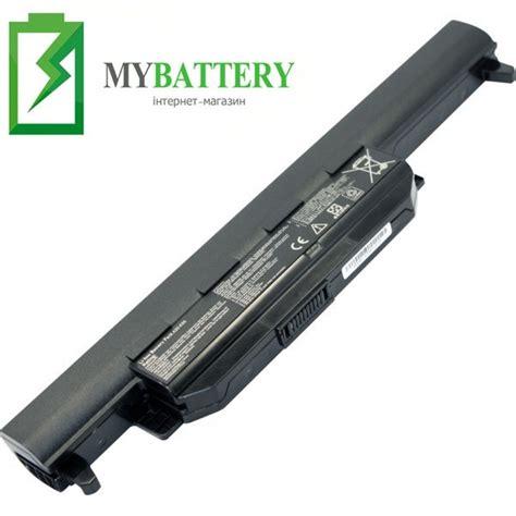 Batrebaterai Laptop Asus X45 A45 A55 K55 A75 K75 аккумуляторная батарея asus a32 k55 a45 a55 a75 k45 k55 k75 r400 u57 x45 цена 620 грн купить